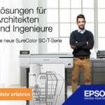 Lösungen für Architekten und Ingenieure
