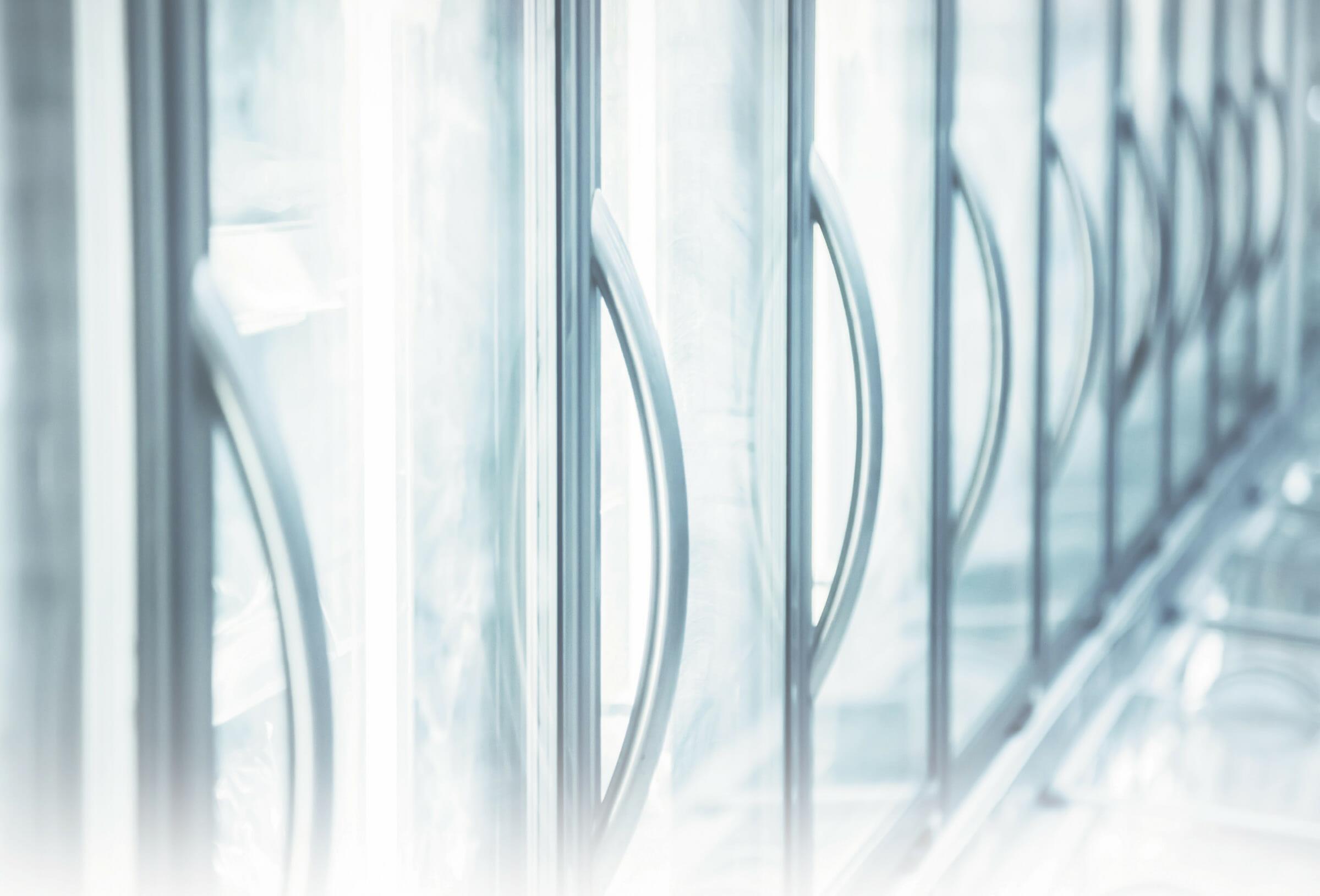 Wie sich das Design von Wärmetauschern mittels Multiphysik-Simulation optimieren lässt