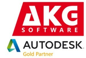 AKG_Autodesk Logo