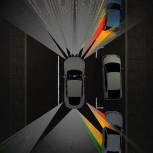 Fahrerassistenzsysteme: Ansys und FLIR arbeiten zusammen
