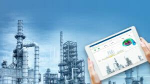 Mittelstand: Wie Maschinenbauunternehmen vom digitalen Zwilling profitieren