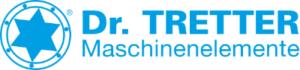 DrTRETTER_Logo