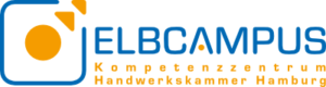 Elbcampus_Logo