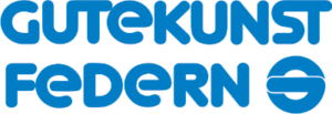 Gutekunst Logo