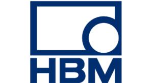 HBM-Logo