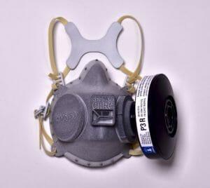 Additive Fertigung gegen Corona-Pandemie