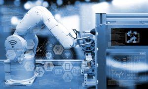 Connectivity für Industrie und IT, SPE-Netzwerk