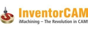 Logo InventorCAM_iMachining