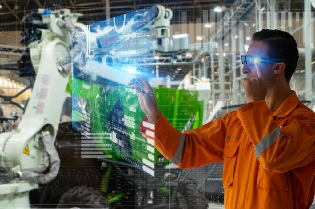 simulationsbasierte digitale Zwillinge: Ansys und Rockwell Automation arbeiten zusammen