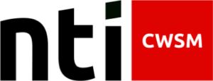 NTI_CWSM_Logo