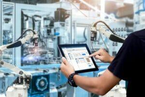 Qualitätsmanagement und ERP gehen Hand in Hand