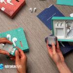 5 Tipps wie Sie bei der Produktentwicklung Zeit und Geld sparen