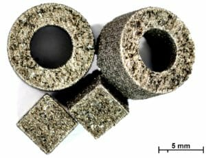 Supermagnete im 3D-Druck erstellen