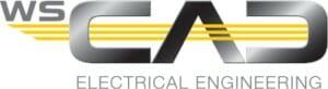 WSCAD_Logo