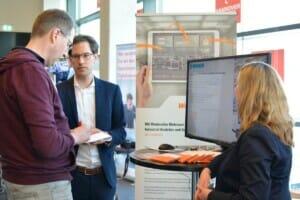 Maschinelles Lernen: Weidmüller mit neuer Software