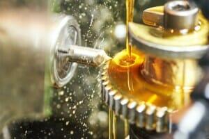 Werkzeugbau in Deutschland, Analyse und Ausblick