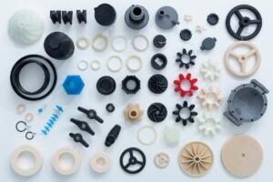 3D-Druck on demand: Early-Adopter-Programm von Wilhelmsen
