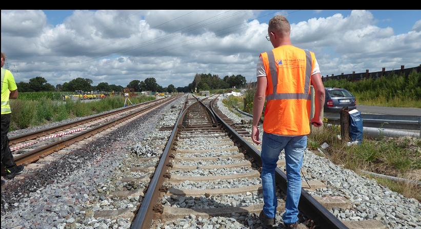 BIM-konforme-Bahnsteigplanung-leicht-gemacht