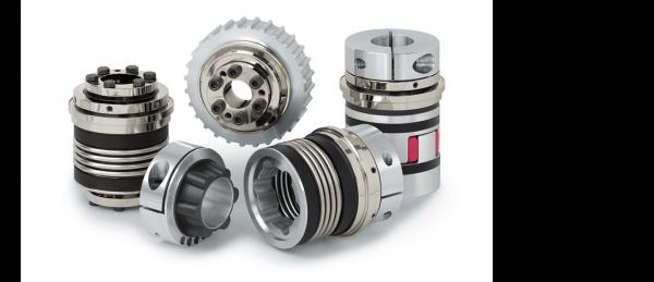 Die klassische Modellreihe (SK/ES) eignet sich hierbei für Drehmomente zwischen 0,1 und 2.800 Nm.