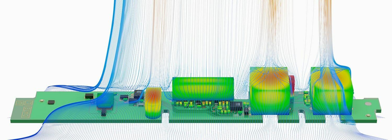 Elektronisches-Systemdesign-Schneller-zu-smarten-vernetzten-Produkten