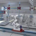 Linearachsen: Welches Antriebssystem?
