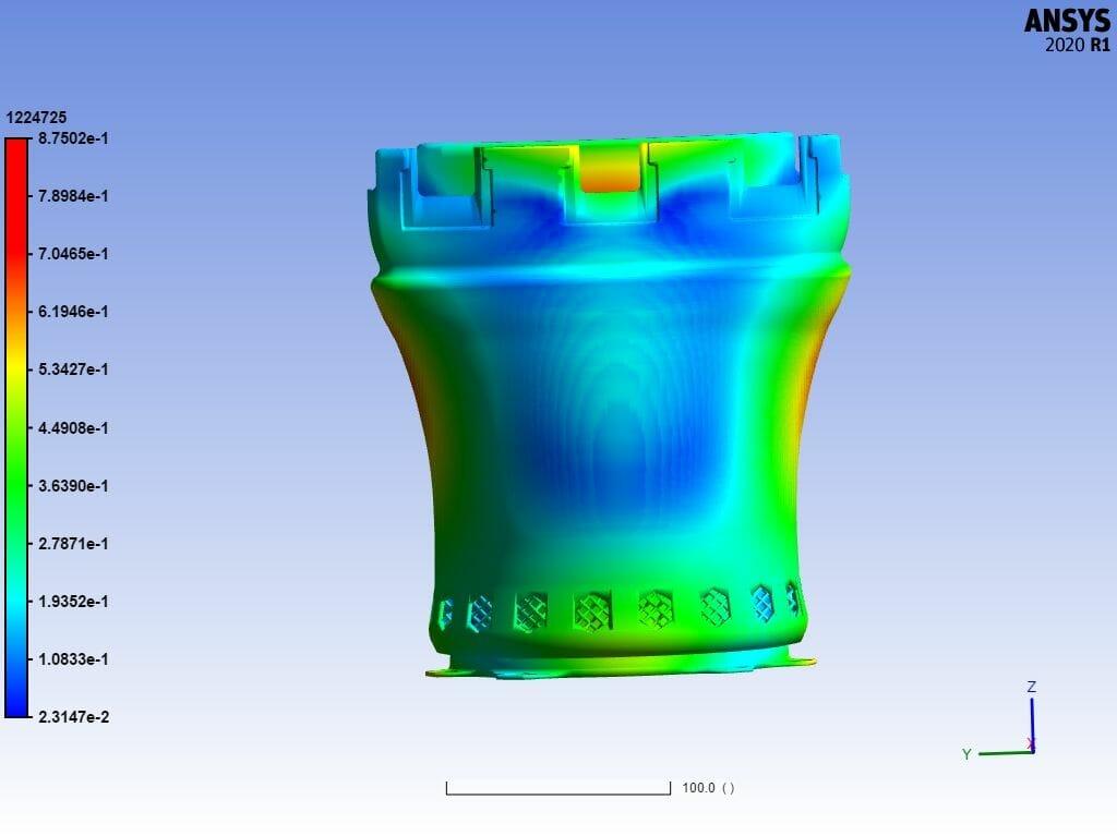 Pulverbettfusion-Schluss-mit-dem-R-tselraten-beim-Produktdesign