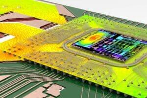 Engineering-Plattform: Ansys stellt neue Version seiner Simulationslösung vor