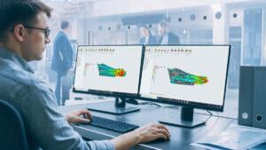 Fakuma: Altair präsentiert Simulations- und KI-Lösungen