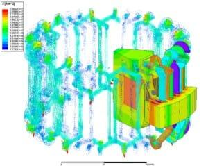 Simulation: TAE mit erweitertem Seminarprogramm
