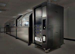 Funktionales Drucken: Continental eröffnet Technologiecenter in Freiburg