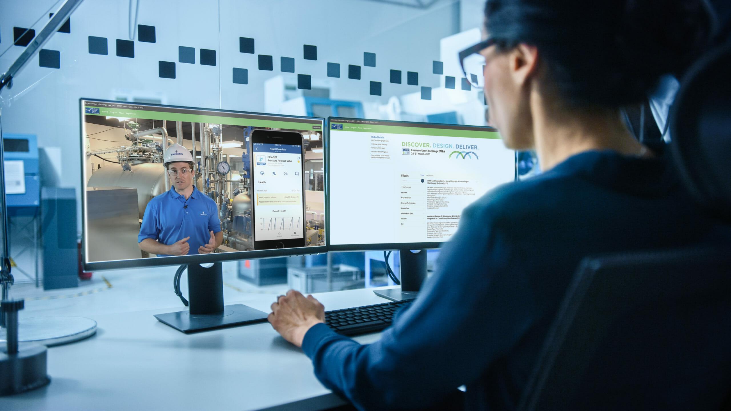 Intelligente-sichere-Betriebsabl-ufe-f-r-Prozessindustrie-und-Fertigung