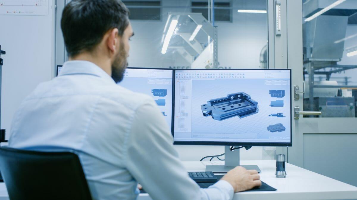Wie-Online-Fertigung-Produktions-und-Lieferprobleme-vermeiden-hilft