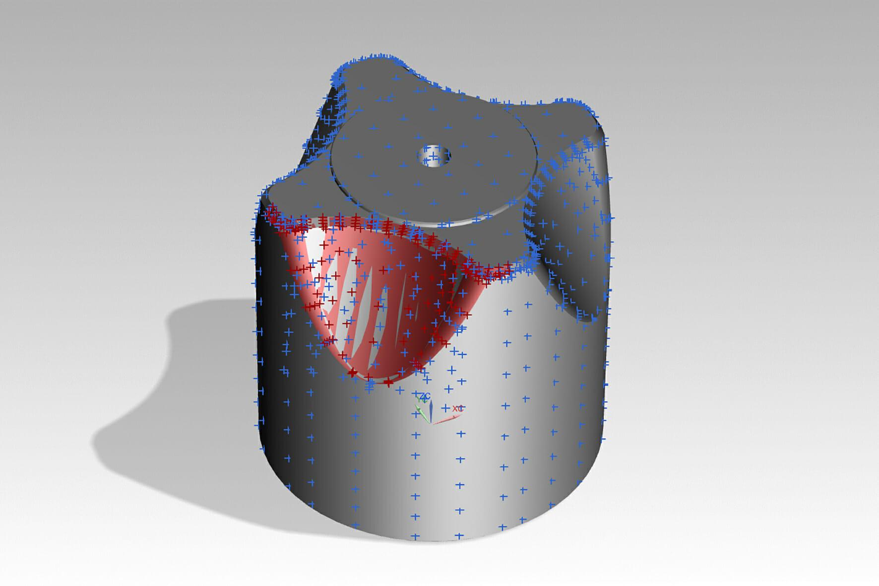 3D-CAD-Modell-und-Bauteil-Abweichungen-erkennen-und-minimieren