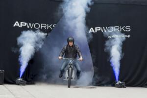 apworks_light_rider_2