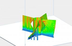 materialise_simulation_2_0_overheating_01