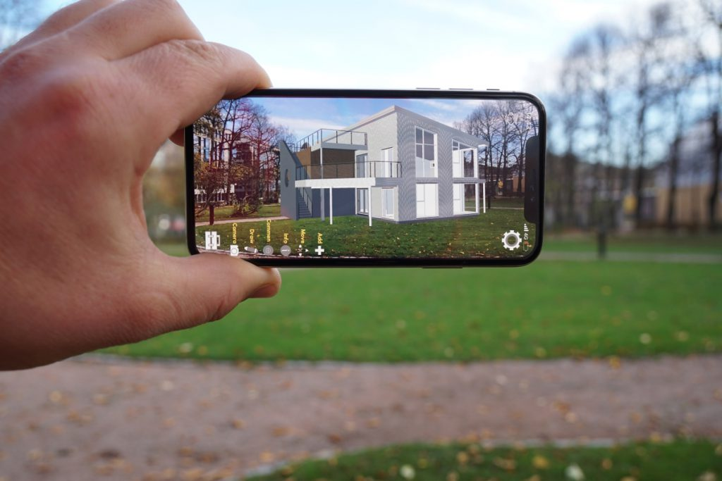 norwegian_brands_selling_house_with_holopipe