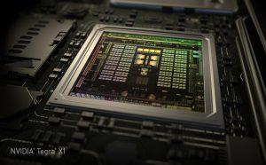 nvidia_x116202555761_69555fc59c_o