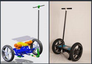 scooter_evolution_image_collage_kl