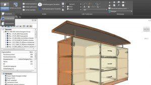 woodcadcam-artikel-designer