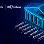 Die sieben Grundpfeiler hocheffizienter Simulation in der virtuellen Produktentwicklung
