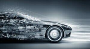 HPC in der Cloud für Hyundai