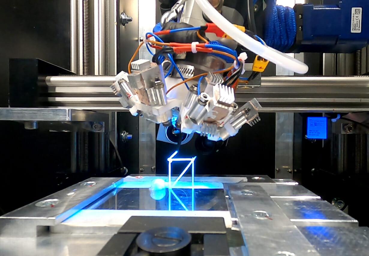 Antriebstechnik-Wie-Ersatzteile-in-der-Schwerelosigkeit-entstehen