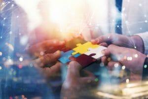 ISD und Eplan vertiefen Zusammenarbeit