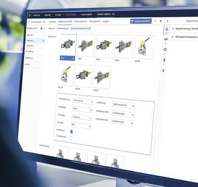 Digitalisierung im B2B-Vertrieb