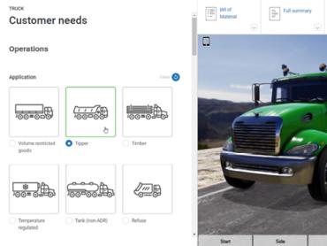 Produktkonfiguration bei Industriegütern: So sieht die digitale Vertriebszukunft aus