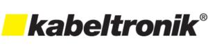 kabeltronik_logo