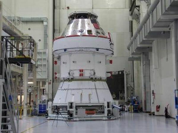 Systemanalyse-So-unterst-tzt-KI-die-Entwicklung-von-Raumfahrzeugen
