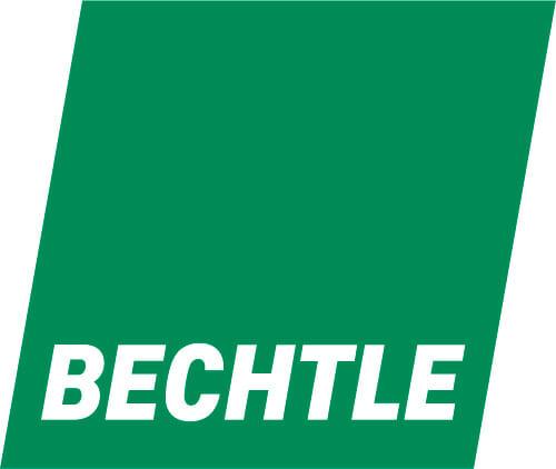 bechtle_neu_web
