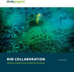 bim_collaboration_handbuch_thinkproject_2019-1