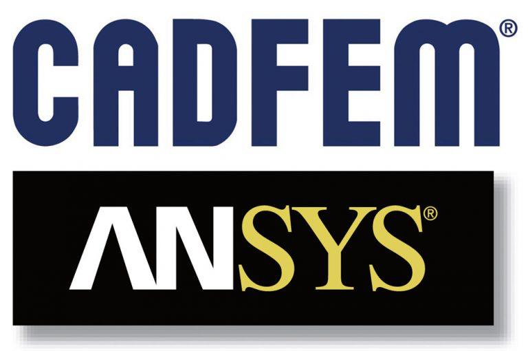 cadfem-ansys-2011_web